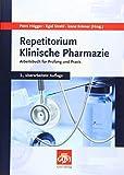 ISBN 3774112657