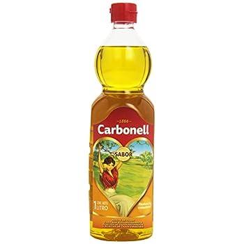 Aceite de oliva refinado...