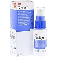 CAVILON SPRAY 28 ML. REF. 3346P