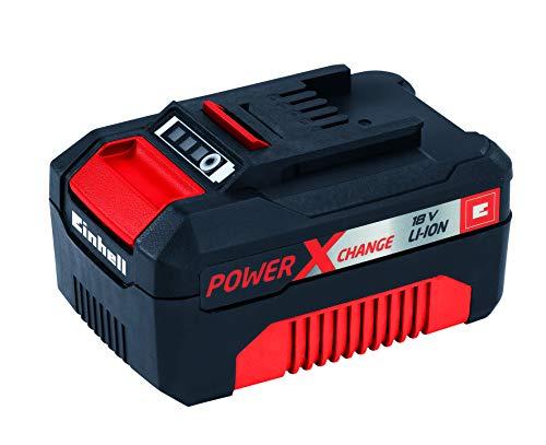 Einhell GE-CM 36 LI Power X-Change - 2