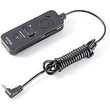 Fotga RM de VP1mando a distancia Cable Cable para Panasonic Lumix GH2GH3GH4GH5