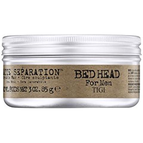 TIGI BED HEAD manipulator matte 85 gr