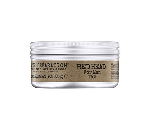 tigi-bed-head-pour-homme-matte-separation-workable-wax-85-g