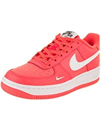 a3b968dc8b8 Amazon.fr   Nike - Chaussures de sport   Chaussures fille ...