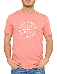 Oxbow Arelate T-Shirt Homme