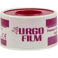 URGOFILM transparent 2,5 cmx5 m 1 St Pflaster preisvergleich bei billige-tabletten.eu