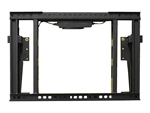 BenQ MEDIASPRINT Display Wandhalterung HAWM 450 E Displays bis 228.60cm 90Zoll Max - Zubehör TFT/LCD-TV, HAWM450E