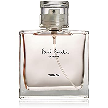 Paul Smith Extreme Eau de Toilette for Women - 100 ml