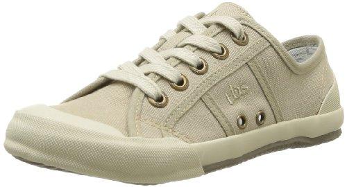 tbs-opiace-sneaker-donna-grigio-gris-a707-colis-12p-dune-39