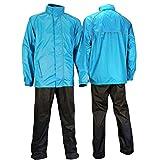 Ralka 43SV Comfort Regenpak voor heren