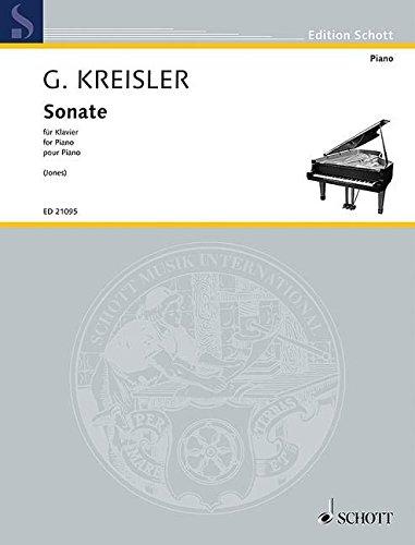 sonate-fr-klavier-klavier-edition-schott