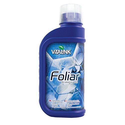 vitalink-1-litre-foliar