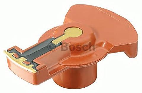 Bosch 1234332349 Rotor de distributeur
