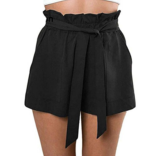 etosell-femmes-casual-des-taille-haute-jambes-larges-shorts-noir-fr-38asin-m
