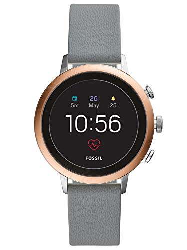 Fossil Smartwatch FTW6016