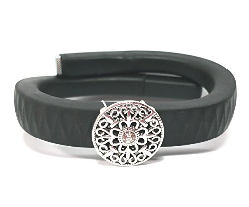 fashion-bling-pour-fitness-accessory-cover-for-jawbone-up-up2-up24-tracker-wrist-band-garmin-vivosma