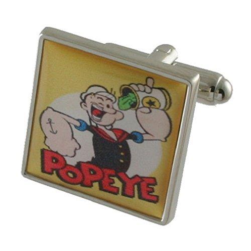 collegamenti-del-bracciale-popeye-cartoon-inciso-box-personalizzato