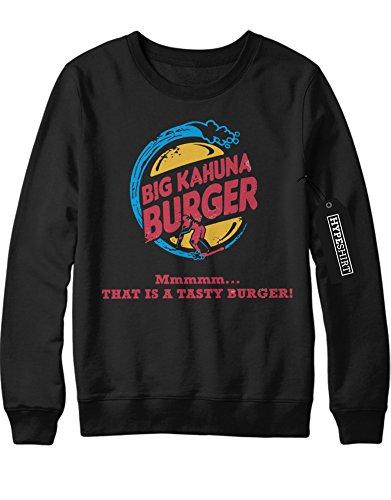 sweatshirt-pulp-fiction-big-kahuna-burger-king-mashup-c123457-schwarz-m