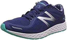 new balance fresh foam zante amazon