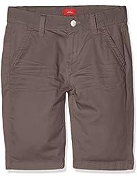 s.Oliver Jungen Shorts Bermuda