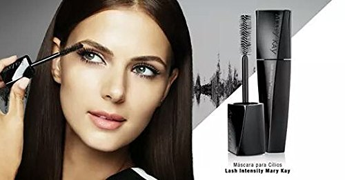 Máscara de Pestañas Lash Intensity™ Mary Kay by Body Market