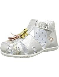 Catimini Colza, Chaussures Bébé marche bébé fille
