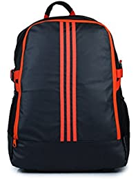 2549ce710bd Adidas Backpacks  Buy Adidas Backpacks online at best prices in ...