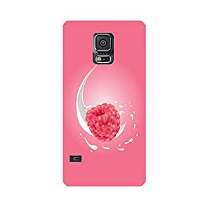 Digi Fashion premium printed Designer Case for Samsung Galaxy S5 G900X