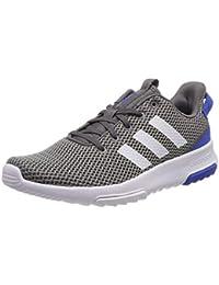 Adidas Men's Cf Racer Tr Running Shoes
