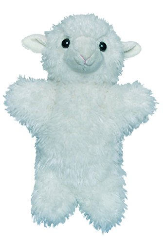 Sycomore - Marioneta oveja (PEL60311)