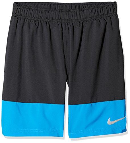 Nike Short As déjà Distance Yth Short pour garçon