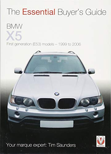 BMW Hobbies