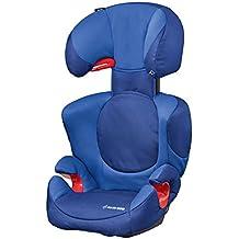 Maxi-Cosi Rodi XP - Asiento infantil para coche (grupo 2/3:15-36 kg)