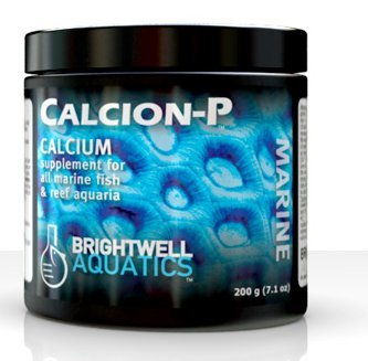 brightwell-marine-reef-additives-calcion-powder400g