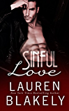 Sinful Love (Sinful Nights Book 4)