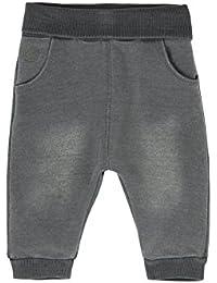 boboli, Pantalones Deportivos Unisex bebé