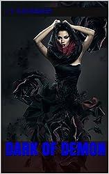 Dark of Demon (Demon Witch Book 1)