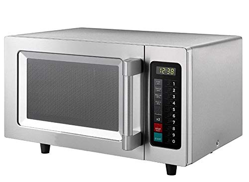 Top 10 Empire Microwave Ovens