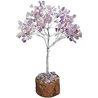 Humunize Purple Amethyst Baum Reiki Heilung Crystal Alternative Therapie Spiritual Heilung Feng Shui Geschenk... preisvergleich bei billige-tabletten.eu