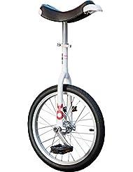 355mm (18pouces) Monocycle OnlyOne