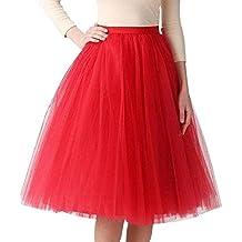 Schnittmuster kleid kostenlos baumwolle