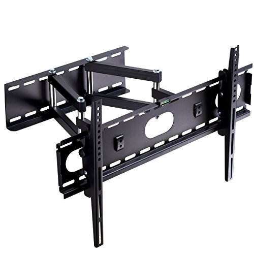suptek-full-motion-articulating-tv-wall-bracket-mount-for-most-32-60-inch-led-lcd-and-plasma-flat-sc