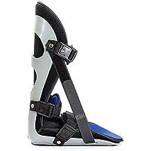 Pie dorsal noche férula–Luz Suave forro–para el tratamiento de fascitis Plantar tendinitis de Aquiles gota pie–O3