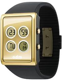 ODM - Kinder -Armbanduhr DD120-4