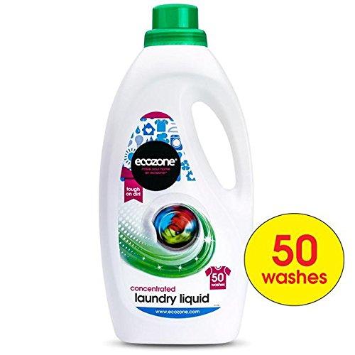 ecozone-bio-detergente-50-lavados-2-l