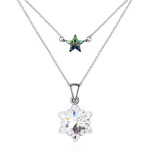 jrosee-collier-en-argent-925-suivre-votre-coeur-collier-double-pendentifs-etoiles-de-cristal-swarovs