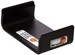Brodit ProClip Support de fixation pour Peugeot Expert 07-14 Noir