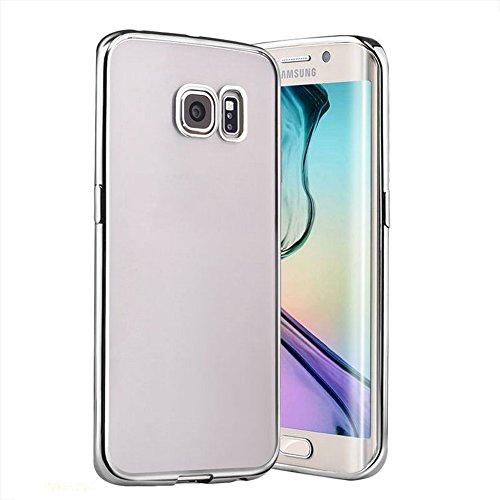 skitic-ultra-mince-coque-tpu-silicone-souple-cas-de-telephone-pour-samsung-galaxy-s6-edge-clair-cris