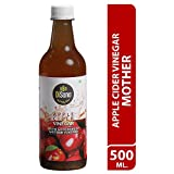 Disano Apple Cider Vinegar with Mother Vinegar, 500ml