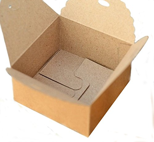 magideal-kraft-paper-gift-boxes-party-wedding-candies-box-for-diy-crafts-package-square-pack-of-12